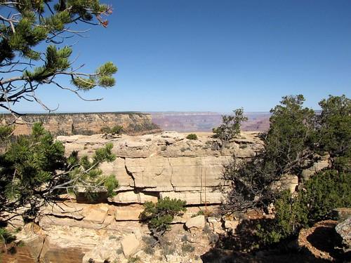 Grand Canyon-10
