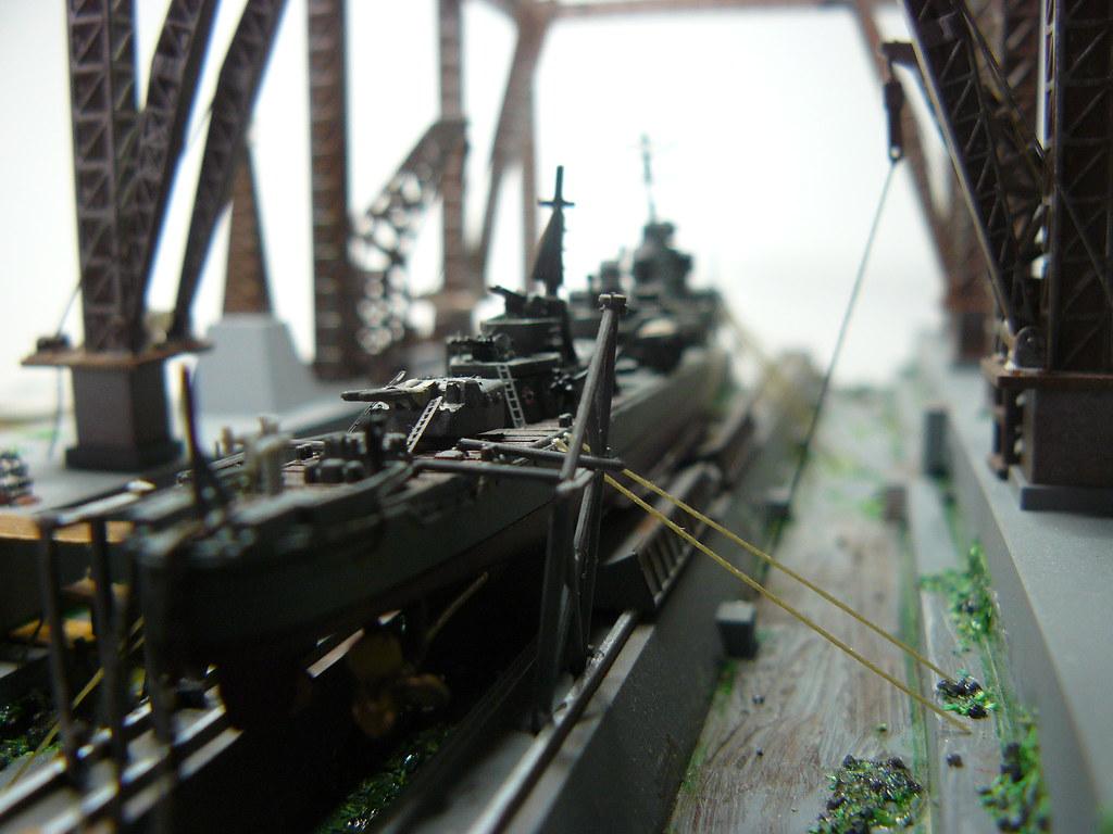 Dockyard 030
