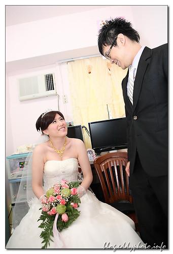 20100423_MV_106.jpg