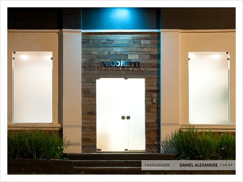 Pegoretti Arquitetura & Construção; Design, decoração, fotografia arquitetônica, interiores, fotografia de interiores, fotografia de decoração, foto de arquitetura, foto de interiores, foto de decoração, prédio, joinville, apartamento