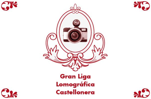 Gran Liga Lomográfica Castellonera