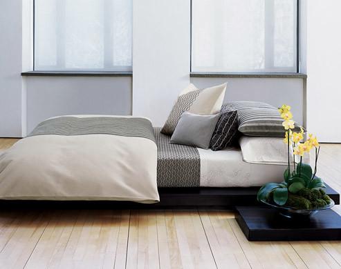 Minimalist Interior Design: Interior design ideas for bedrooms