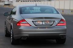 MERCEDES-BENZ (mb.560600.kuwait) Tags: slr canon lens nikon ferrari mclaren porsche mercedesbenz bmw 1855 m3 corvette m6 m5 sls amg sl65 f430 zr1 cls500 cls55 18200mm zo6 w126 599gtb cls63 500e sl63 worldcars 55250mm mercedes560