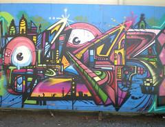 future me...osker's spaceship blueprints (wanna see a dead body?) Tags: boys lost graffiti hcm lb osker