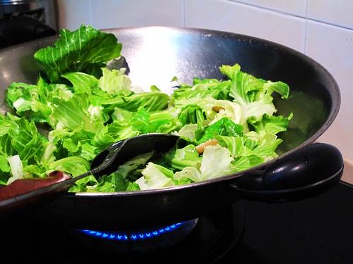 IMG_2432 Fried Choy  Dum