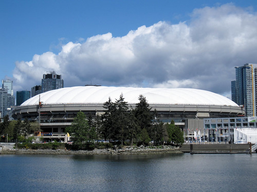 BC Place dome-4