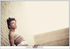 Portraits :: Char