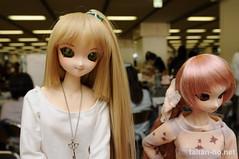 DollShow28-DSC_4705