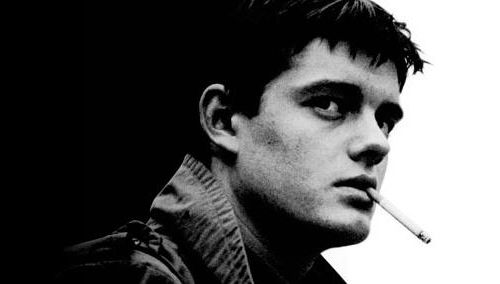 Sam Riley010(CONTROL Official Website)