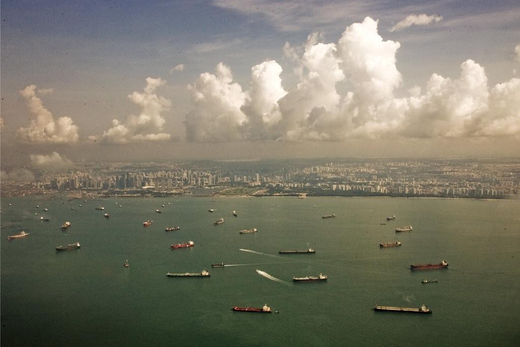 singapore01