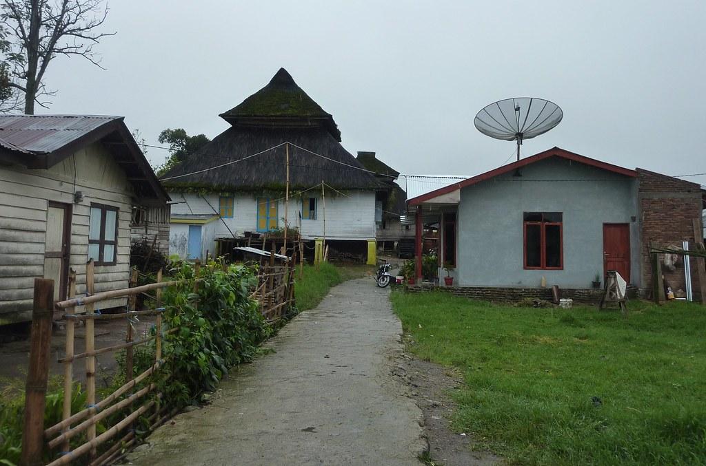 Sumatra-Lingga (14)