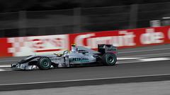Spanish GP 2010 (wolnerchris) Tags: barcelona canon de eos one mercedes 1 mark iii petronas christopher grand f1 racing prix spanish 1d formula catalunya nico circuit mk gp 2010 rosberg wlnerhanssen