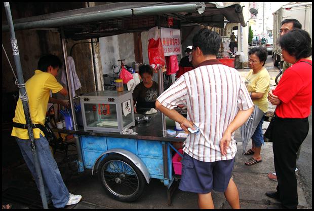 chee-cheong-fun-stall