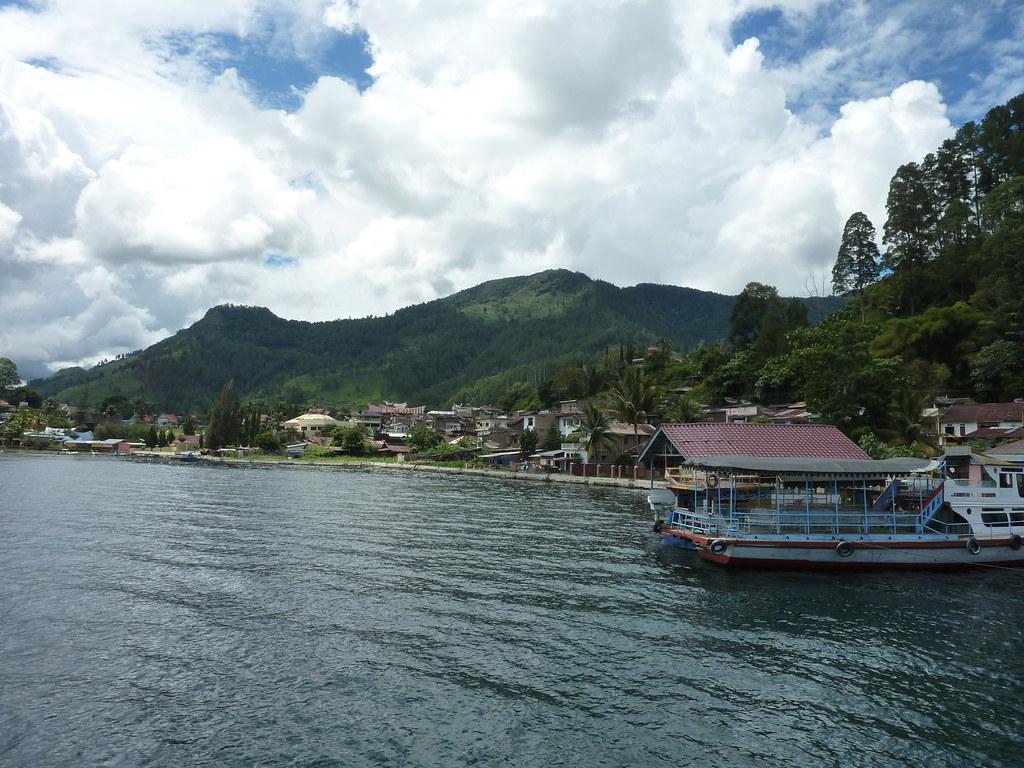 Sumatra-Lac Toba (30)