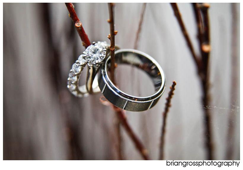 brian_gross_photography bay_area_wedding_photographer Jefferson_street_mansion 2010 (2)