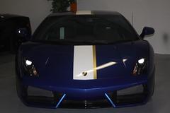 IMG_0915 (Lamborghini obsessed) Tags: paul lamborghini harrington murcielago gallardospyder 5604 lp640 valentinobalboni lp640roadster gallardocoupe dreamcarlegendstour