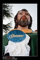 "I ""SAMPAULUNA"" a San Cataldo (CL) (walterlocascio) Tags: simon true john san foto simone sam thomas matthew andrea jesus tommaso andrew peter elderly procession matteo festa philip filippo sicilia giovanni semanasanta pietro giacomo pasqua bartolomeo anziani apostoli gesu bartholomew processione sancataldo ges paoloni theapostles fedeli domenicadipasqua pauluna walterlocascio wwwwalterlocascioit simanasanta sancataldesi sampauluna sanpauluna settimanasantaasancataldo qqapostolidicartapesta uominigiganti giudataddeo giacomodalfeo uomininascosti sancatallisi holyweekinsancataldosicilyphotossimansanta apostlesqqapostlesofpaperpulpgiantmen easterdaysundayeasterwalterlocascio judahtaddeojamesjamessonofalphaeus menhidden"