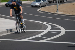 NE Couch bike lanes (with changes)-11
