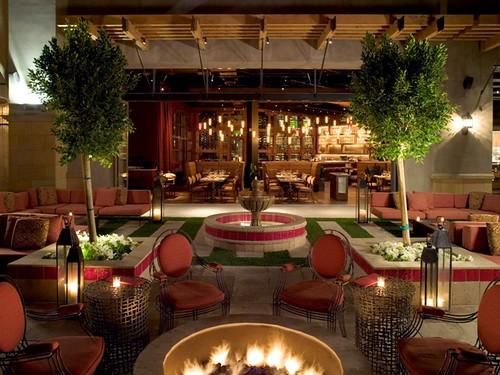 olive_patio