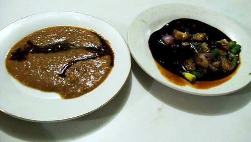 Pic 3-Satay sauce