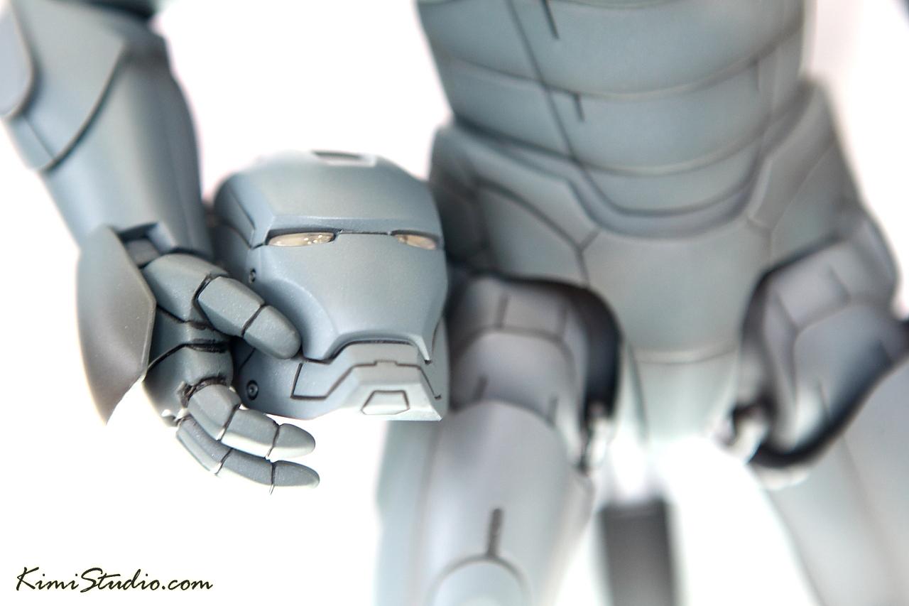 IronMan 20100516-031