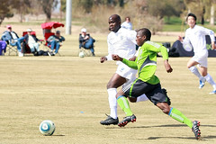 "Soccer at Grande Sports World • <a style=""font-size:0.8em;"" href=""http://www.flickr.com/photos/50453476@N08/4623630075/"" target=""_blank"">View on Flickr</a>"