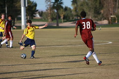 "Soccer at Grande Sports World • <a style=""font-size:0.8em;"" href=""http://www.flickr.com/photos/50453476@N08/4623633089/"" target=""_blank"">View on Flickr</a>"