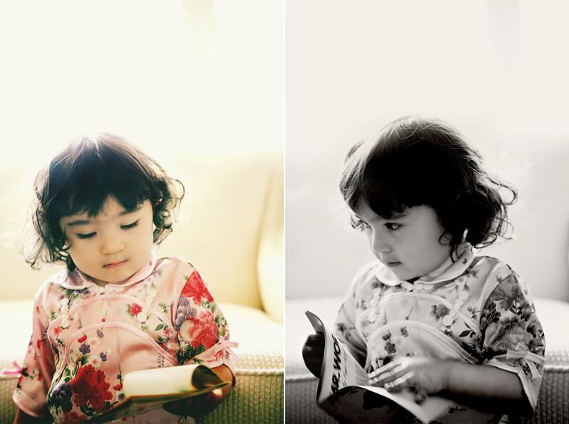 sophie bday blog 1