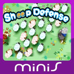 Sheep-Defense-Mini_thumb