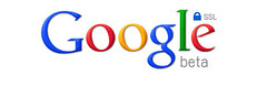 Google Launches Encrypted Web Search