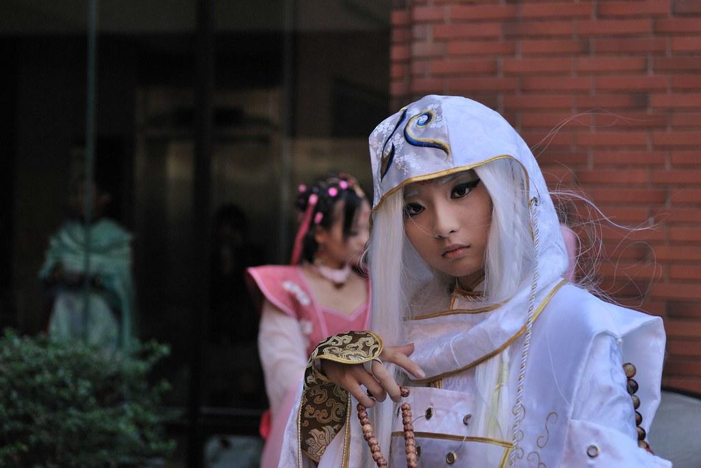 20100522成大COSPLAY-13.jpg