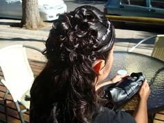 Peinados Con Torcidos