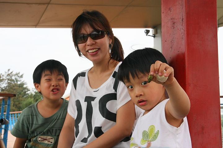竹南龍鳳漁港0031