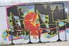 IMG_0012nos graphistes bodelais les graphistes bordelais (martinphotos2010) Tags: de bordeaux es nord oeuvres graphistes leurs montrent