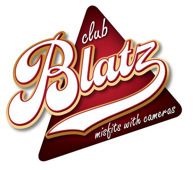 Club Blatz - Cincinnati's Misfits With Cameras | Flickr ... | 632 x 549 jpeg 50kB