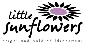 Social Small Biz Case Study: Little Sunflowers