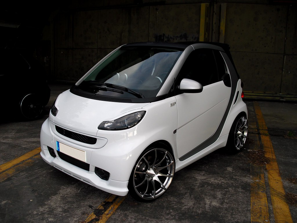 Cheap Rims And Tires Package >> SMART CAR TYRES : SMART CAR - 22 WHEELS AND TIRES
