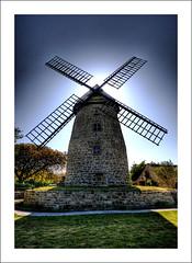 Stembridge Mill, Somerset (-terry-) Tags: flickr explore flickrexplore seeninexplore