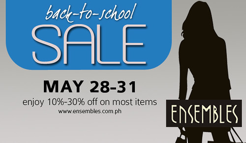 Back to School Sale ENS copy