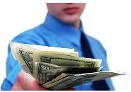 cash advance no credit check