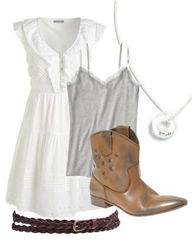 fashion_052810