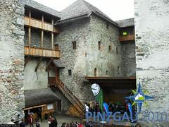 Webcam ME Pinzgau 2010, 2010-05-29 10:56:22 (Pinzgauer Geocacher) Tags: salzburg austria sterreich geocaching zellamsee kaprun megaevent pinzgau2010 pinzgauergeocacher gc1xedz