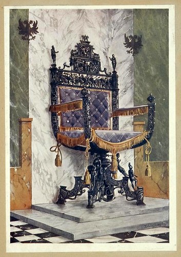 006-The book of decorative furniture, its form, colour, & history (1911)- Edwin Foley