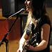 Melissa Bel Live
