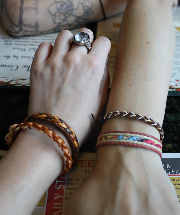 friendship-bracelet2