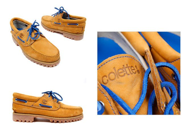 colette-timberland-summer-2010-shoes
