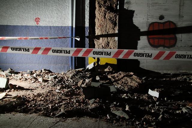 escenas sismicas035