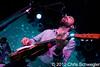 Broken Bells @ St Andrews Hall, Detroit, MI - 06-01-10
