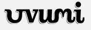 Uvumi - logo