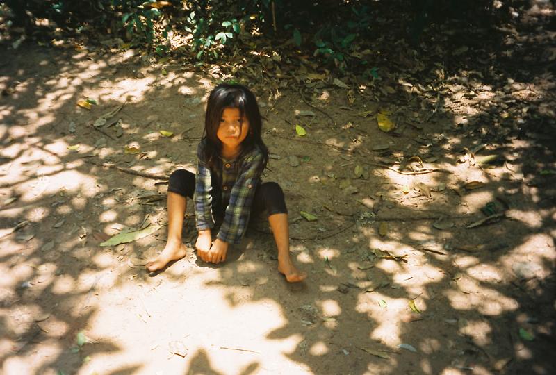柬埔寨06